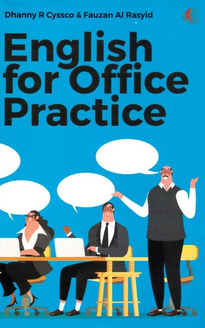 English For Office Practice