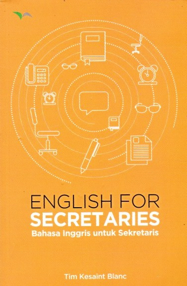 English for Secretaries